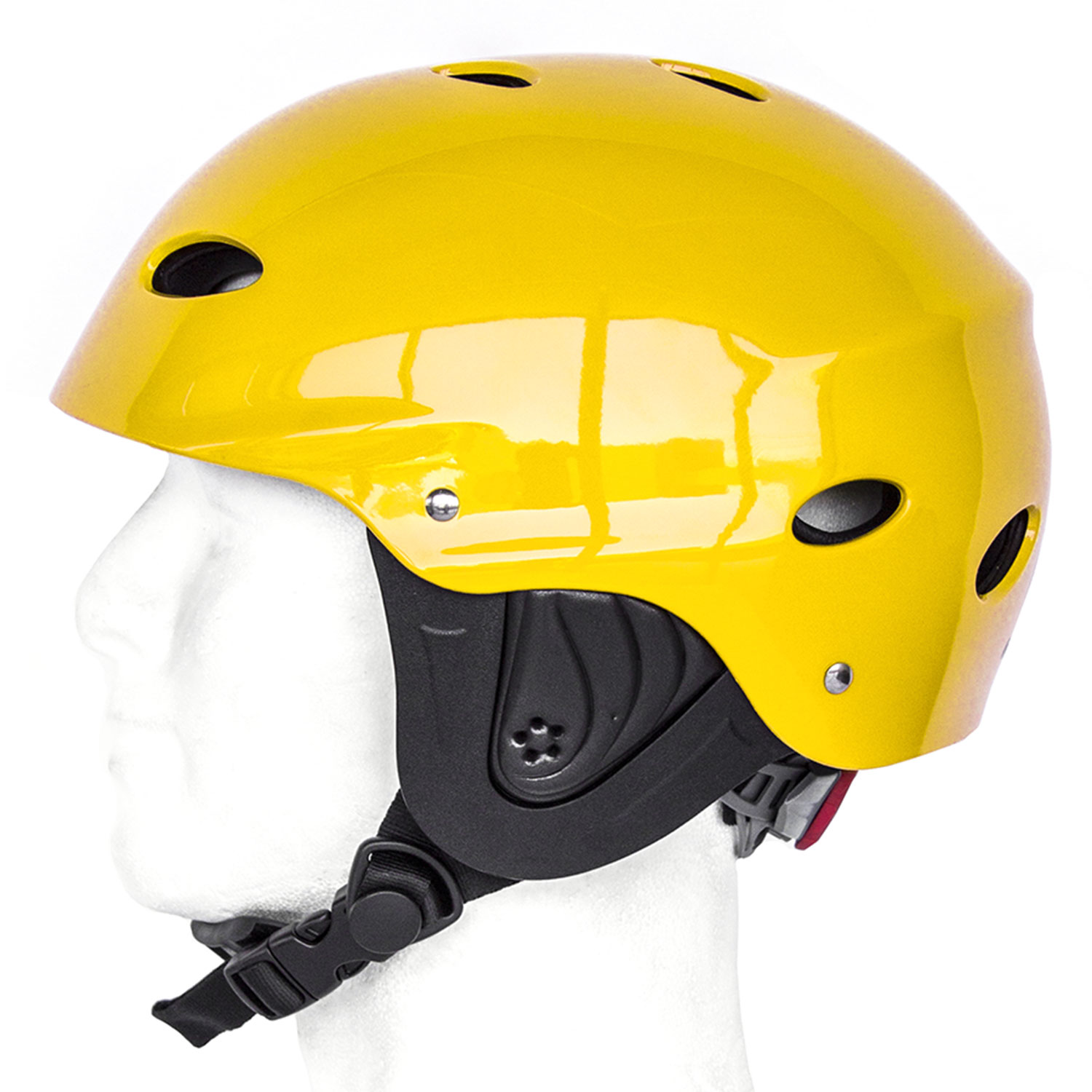 Helmet Outdoor+